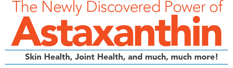 root-astaxanthin-header