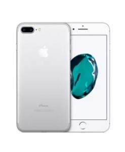 Apple iPhone 7 Plus 32GB-เครื่องศูนย์ (Silver)