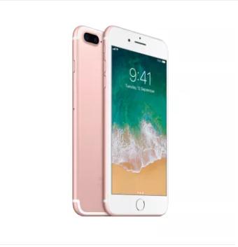 Apple iPhone7 Plus 32GB Black
