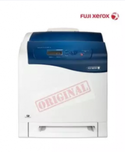 Fuji Xerox Printer รุ่น DocuPrint CP305d color printer Warranty 3 years