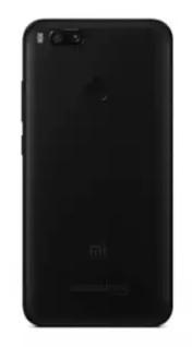 Xiaomi Mi A1 4G/64GB จอ5.5 Dual Camera 2SIM ประกันศูนย์ไทย แถมฟิล์ม