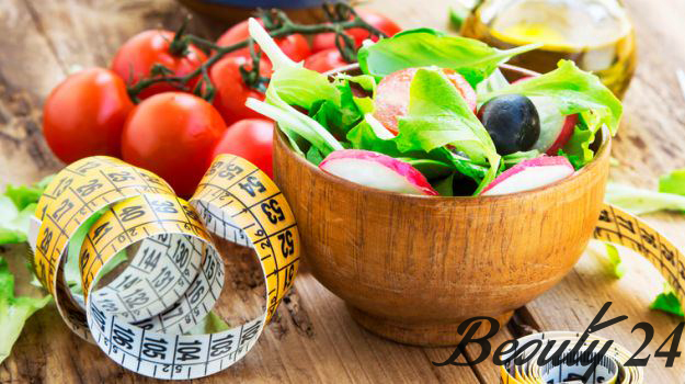 diet-625_625x350_41473068279