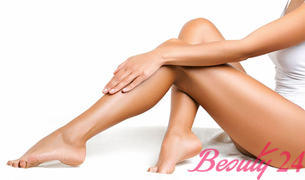 leg-health